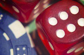 dice-1157650_1280