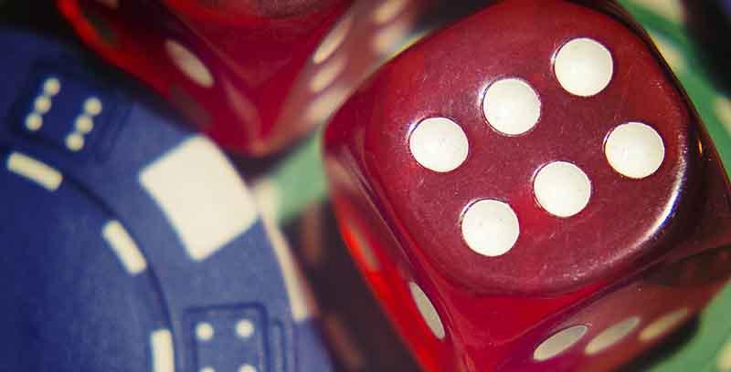 Bedava Slot Oynanabilen Casino Siteleri