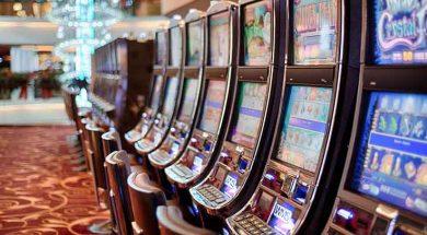 gambling-602976_1280