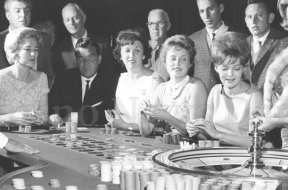 roulette-history-2