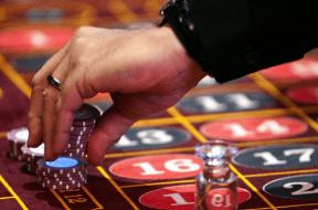 roulette-table-win-marker