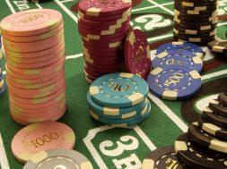 usacasino-buzzluck-casino